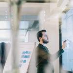 Come fare fusioni e acquisizioni mantenendo un vantaggio competitivo?