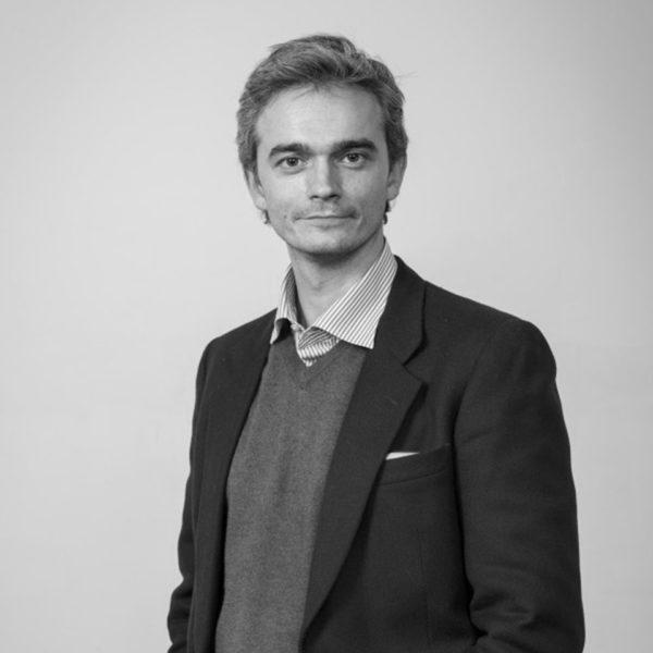 Mauro Maltagliati