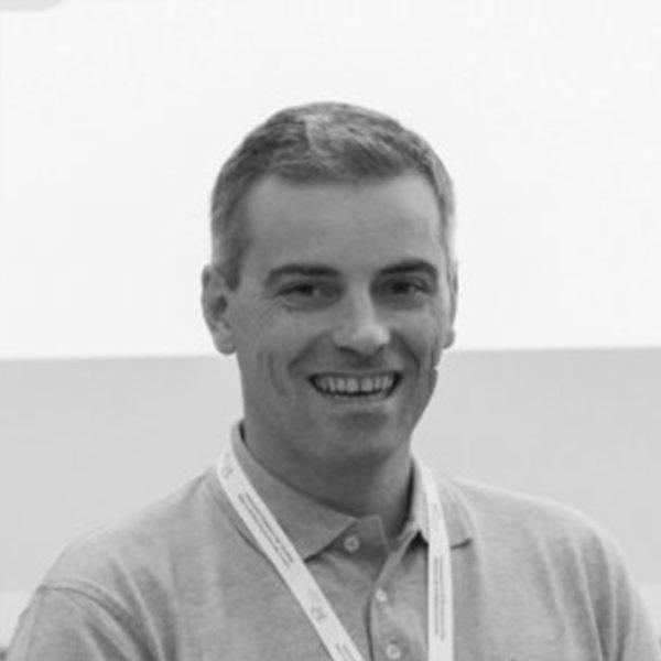 Paolo Confortini